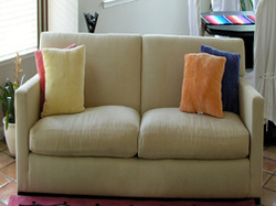 Stockbridge GA Upholstery Cleaning