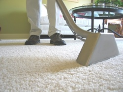 Carpet Cleaning in Atlanta GA
